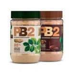 pb2-cpb2-combo