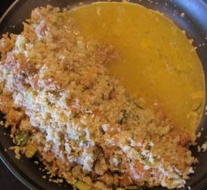 cauliflower fried rice2