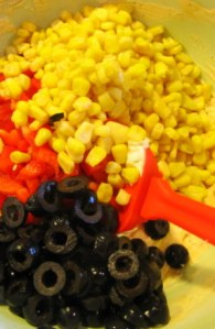 chipotle nacho dip2